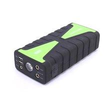 Пускозарядное устройство для автомобильного аккумулятора Smartbuster T240 - Краткое описание