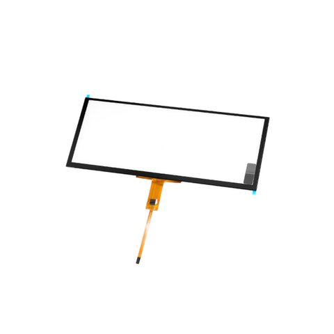 """8.8"""" Capacitive Touch Screen for BWW"""