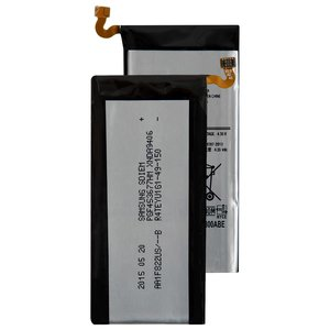 Battery EB-BA300ABE compatible with Samsung A300 Galaxy A3, (Li-ion, 3.8 V, 1900 mAh)