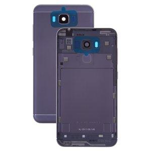 newest 1f8be dea13 Housing Back Cover Asus Zenfone 3 Max (ZC553KL) 5.5