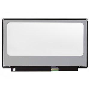 LCD for Laptops, (11.6