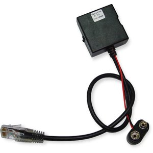 JAF/UFS/Cyclone/Universal Box/MX Key F-Bus Cable for Nokia 6720