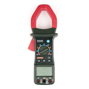 Digital Clamp Meter Mastech MS2000R