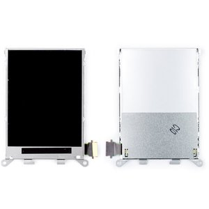 LCD for Sony Ericsson J105 Cell Phone