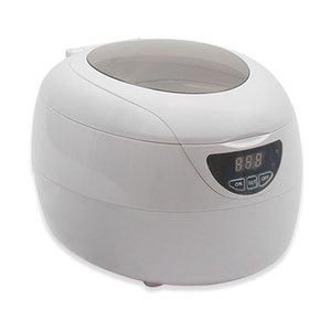 Ultrasonic Cleaner Jeken CD-7820A