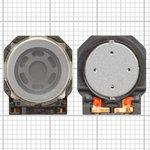 Buzzer compatible with Samsung G900H Galaxy S5