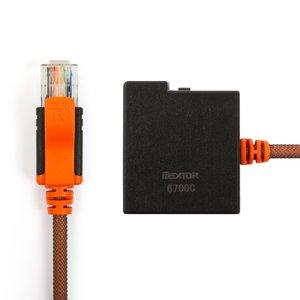 Cable REXTOR F-bus para Nokia 6700c