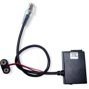 ATF/Cyclone/JAF/MXBOX HTI/UFS/Universal Box/HWK кабель для Nokia 6303