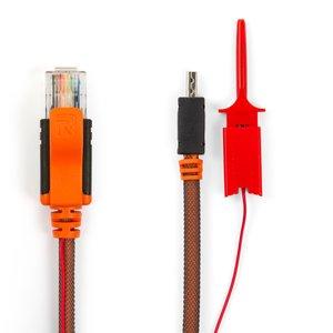 REXTOR кабель для Nokia Easy Flash III
