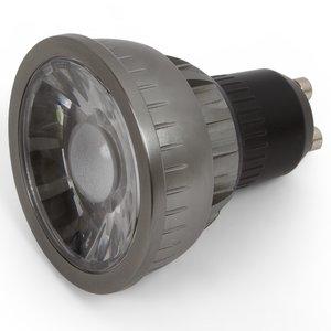 Корпус светодиодной лампы TN-A71 3W (GU10)