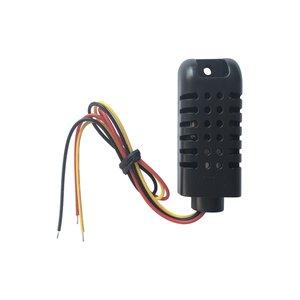 Датчик температуры и влажности для монохромных LED-модулей Huidu AM2301