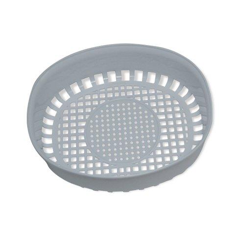 Пластиковая сетка ультразвуковой ванны Pro'sKit 9SS 802 GRID