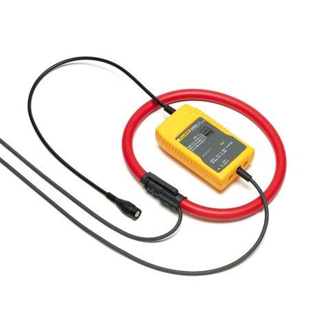 Гнучкі кліщі адаптер для змінного струму Fluke i3000s Flex 36
