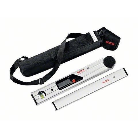 Лазерний кутомір Bosch DWM 40 L SET 0 601 096 663
