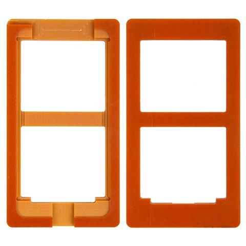Фіксатор дисплейного модуля для Meizu M1 Note