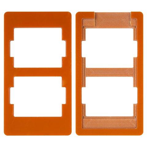Фіксатор дисплейного модуля для Sony C6902 L39h Xperia Z1, C6903 Xperia Z1, C6906 Xperia Z1, C6943 Xperia Z1