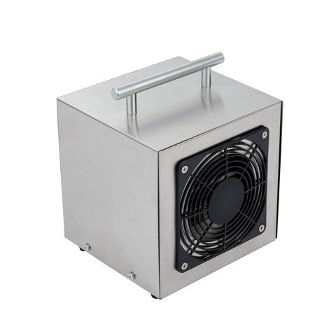 Промисловий озонатор EcoCity B28