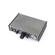 Полуавтоматические устройства для подачи клея