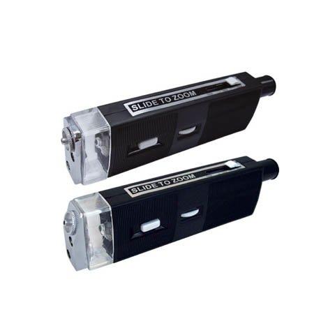 Fiber Optic Viewing Scope Kit Pro'sKit 8PK-MA009