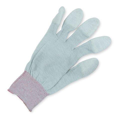 ESD Gloves Warmbier 8745.APU.L