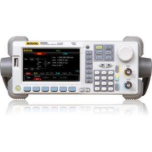 Универсальный генератор сигналов Rigol DG5352