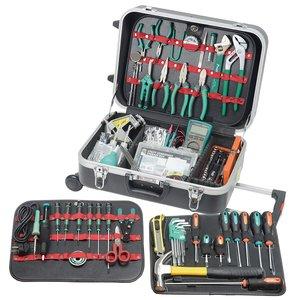 Professional Tool Kit Pro'sKit PK-15308BM