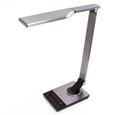 LED Desk Lamp TaoTronics TT DL16, EU